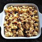 Bacon Pineapple Dressing Recipe