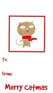cat-tag