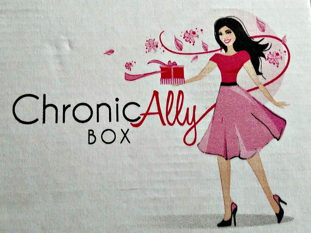 chronically-box-sponsored