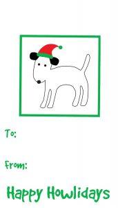 dog-tag-1