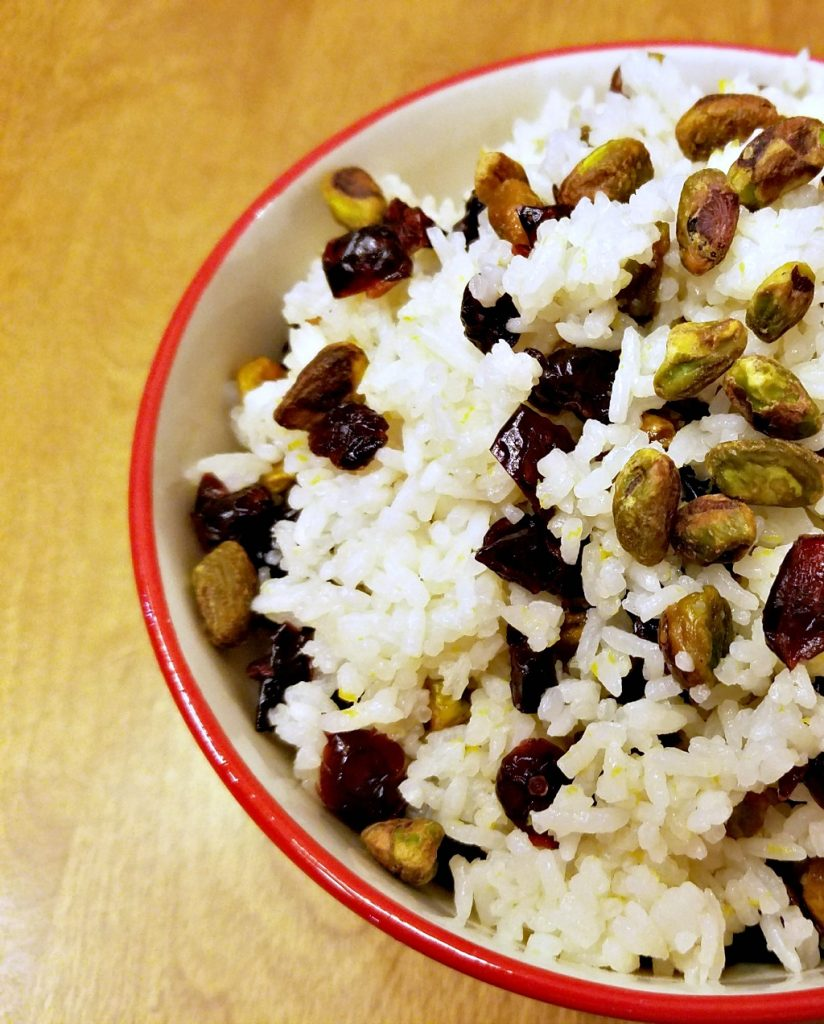 holiday-rice-2