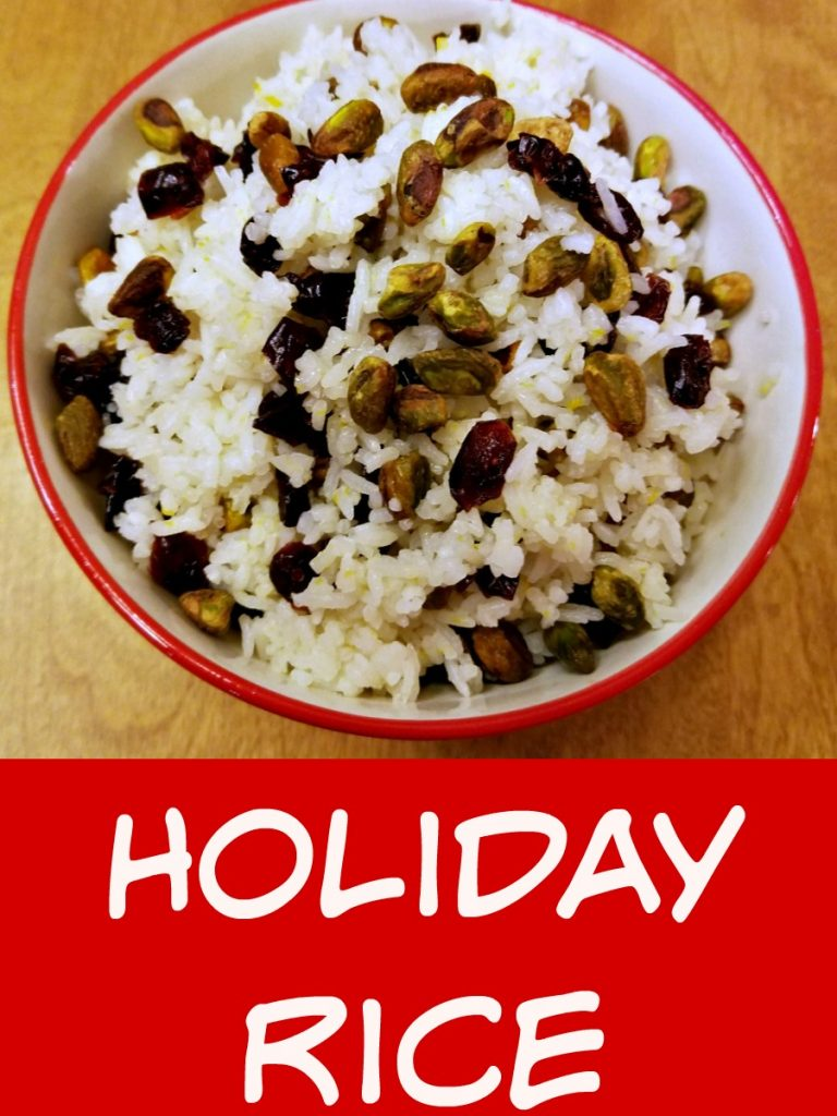 holiday-rice-3