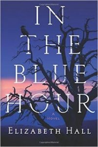in-the-blue-hour-by-elizabeth-hall