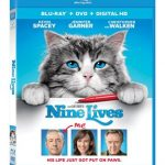Nine Lives Movie Review