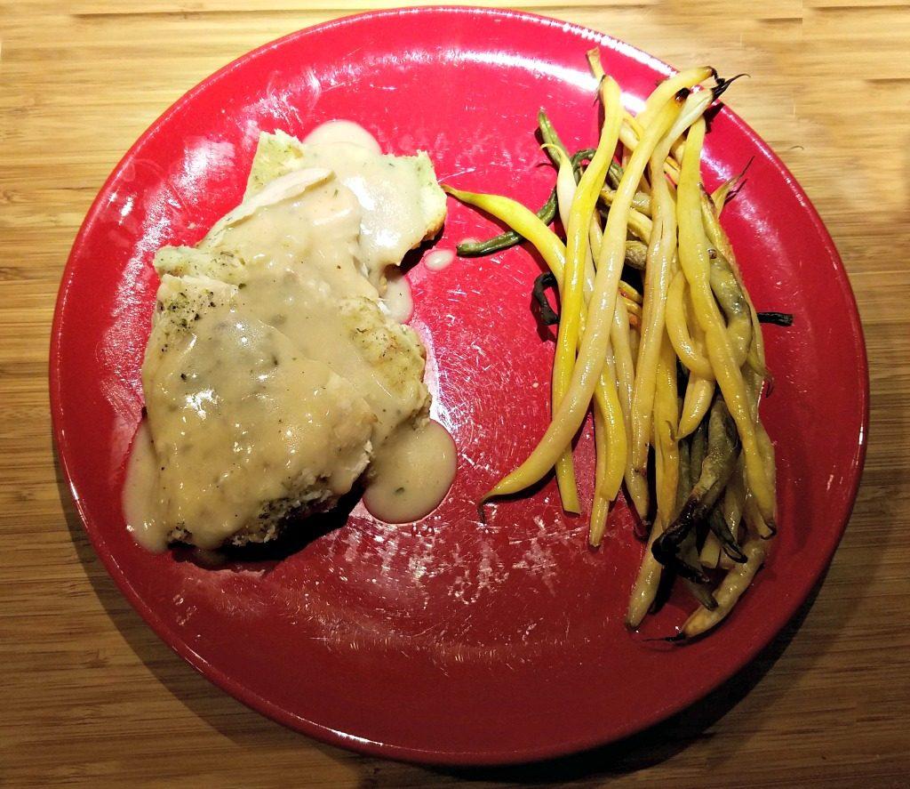 easy-stuffed-chicken-zaycon-fresh