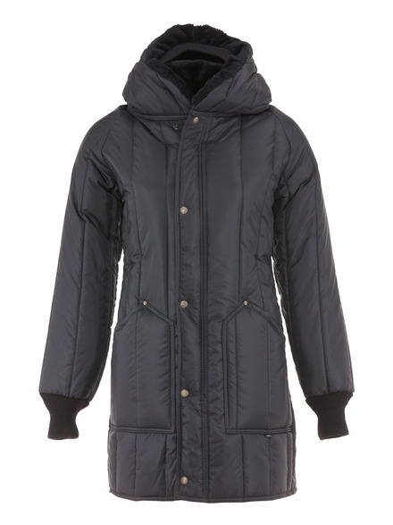womens-fashion-parka