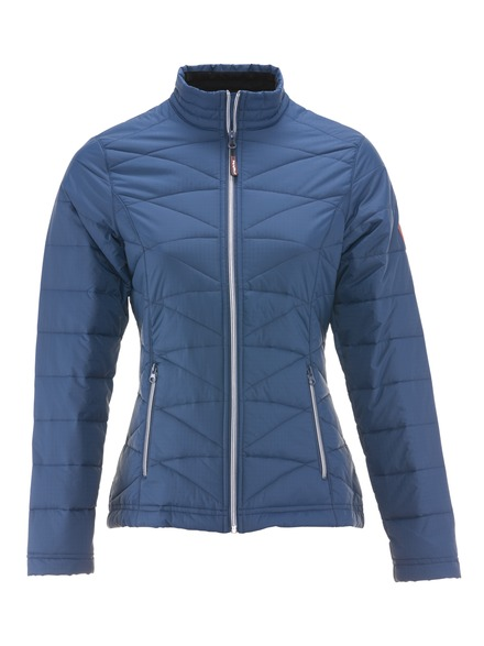 womens-quilted-jacket
