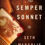 The Semper Sonnet by Seth Margolis – Book Review