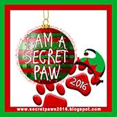 Secret Paws, Colehaus Cats