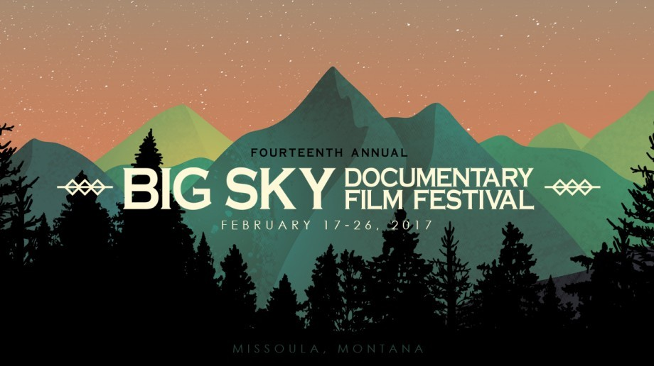 Big Sky Documentary Film