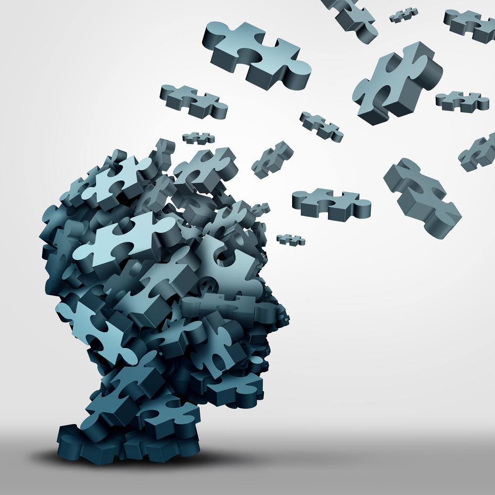 brain aneurysm, life upside down, angiogram experience