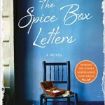 The Spice Box Letters by Eve Makis – Book Review
