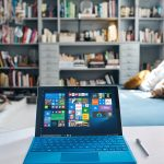Save Big on the Microsoft Surface Pro! ♫♪I'm Dreaming of a New Tablet ♪♫ Plus a $500 Giveaway