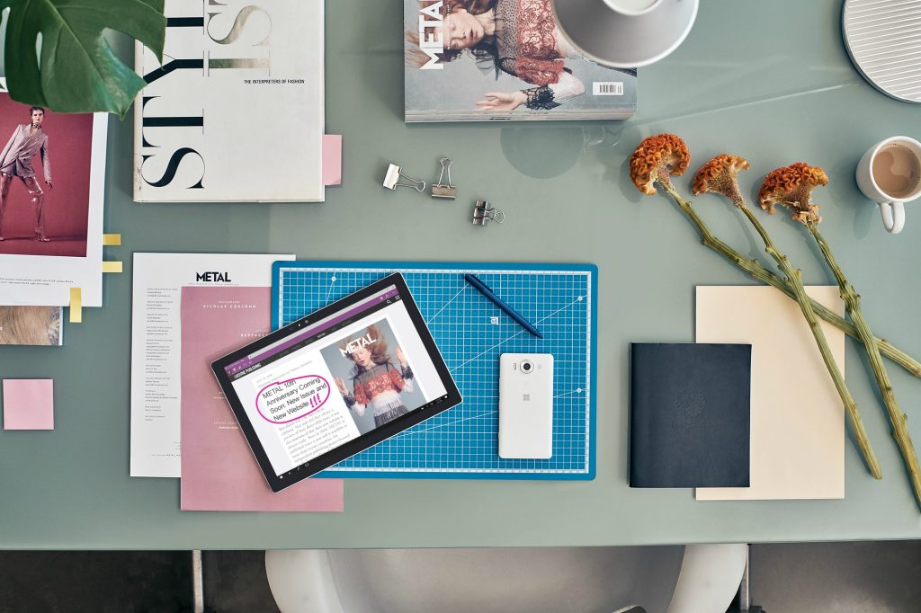 Microsoft Surface Pro, new tablet, #ad