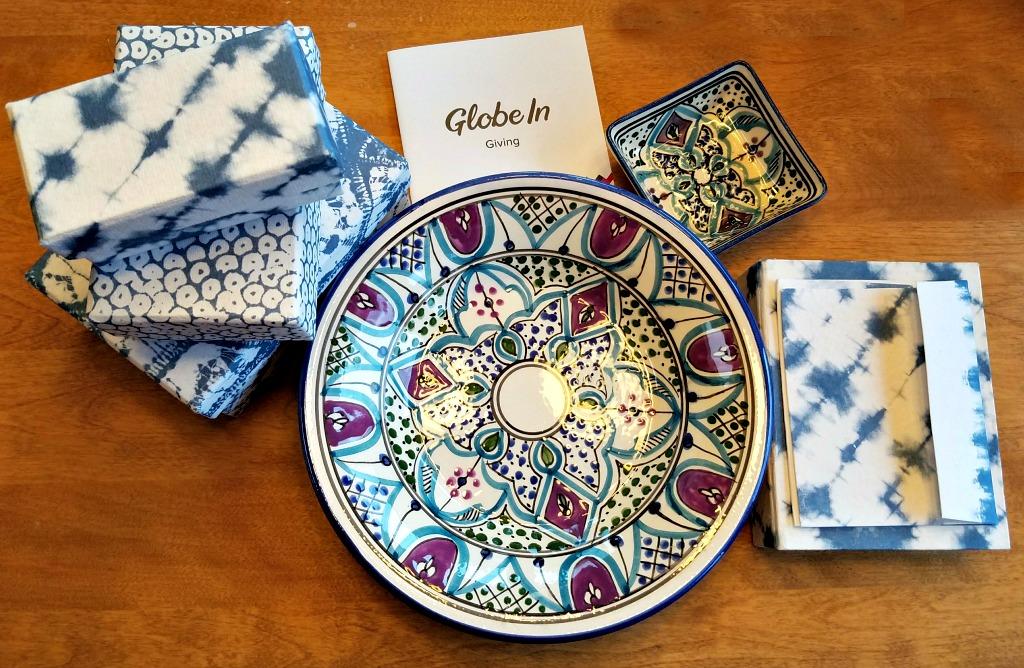 globe-in-1