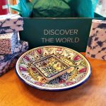 GlobeIn Artisan Box – Great Gift Idea