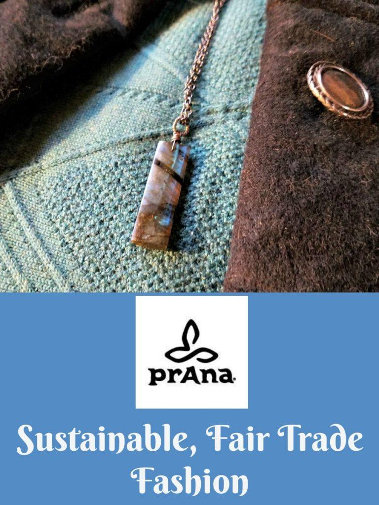 prAna, sustainable fair trade fashion, AD