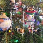 The Christmas Tree 2016