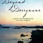 Beyond Derrynane by Kevin O'Connell – Blog Tour and Book Review