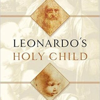 Leonardo's Holy Child by Fred R. Kline – Book Review