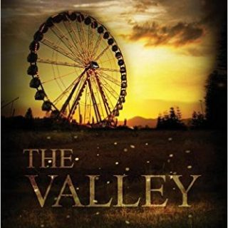 The Valley by Brandon Daily – Book Review