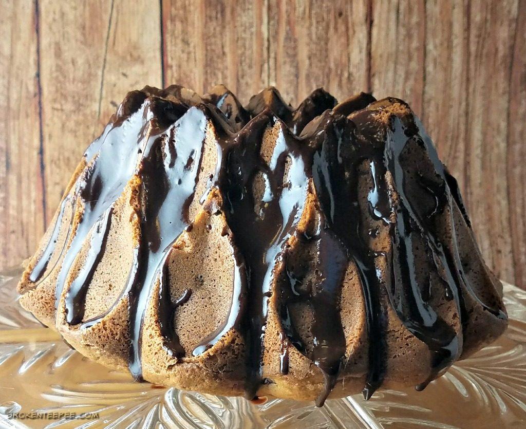 Best bundt cake pans, bundt pans, Crown bundt pan, Cherry Pistachio Bundt Cake