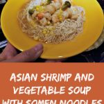 shrimp and vegetable soup (3)