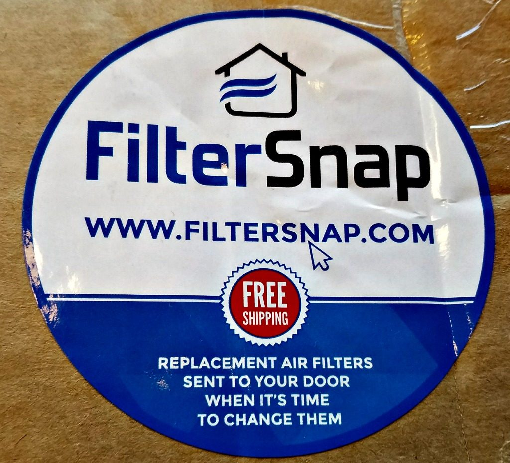 tips for dealing with cold weather, filtersnap, sponsored