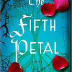 The Fifth Petal by Brunonia Barry – Blog Tour and Book Review with Giveaway