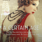 A Certain Age by Beatriz Williams – Book Review