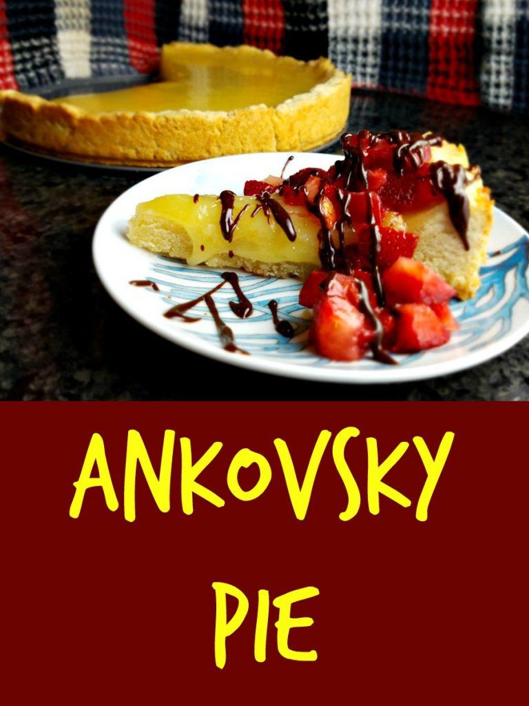 Ankovsky PIe