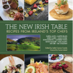 The New Irish Table Edited by Leslie Conron Carola – Cookbook Review