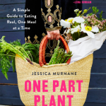 One Part Plant by Jessica Murnane – Blog Tour and Book Review