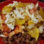 Lobster Celebration Recipe – Lobster in Orange Sauce