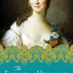 The Enemies of Versailles by Sally Christie – Book Review