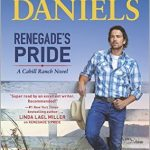 Renegade's Pride by B.J. Daniels – Book Review