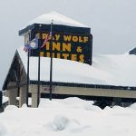 Gray Wolf Inn and Suites – Comfort and Convenience from a West Yellowstone Inn