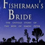 The Fisherman's Bride by Catherine Magia – Blog Tour, Excerpt and Giveaway
