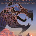 The Varangian by Bruce MacBain – Blog Tour, Book Review
