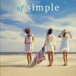 Slightly South of Simple by Kristy Woodson Harvey – Book Review