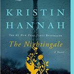 The Nightingale by Kristin Hannah – Book Review