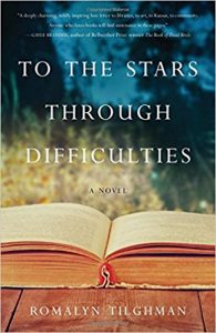 To the Stars Through Difficulties by Romalyn Tilghman