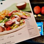 Home Chef – Dinner in a Box Review