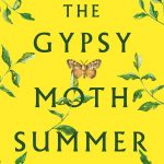 The Gypsy Moth Summer by Julia Fierro – Blog Tour and Book Review with Giveaway