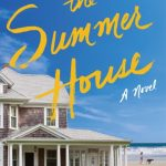 The Summer House by Hannah McKinnon – Book Review
