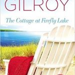 The Cottage at Firefly Lake by Jen Gilroy – Blog Tour and Guest Post