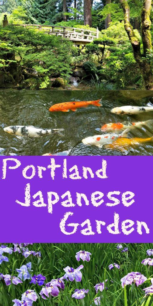 Portland Japanese Garden Store: The Portland Japanese Garden, A Place Of