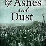 Of Ashes and Dust by Marc Graham – Book Review