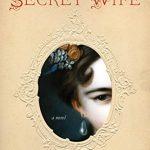 Casanova's Secret Wife by Barbara Lynn-Davis – Blog Tour and Book Review