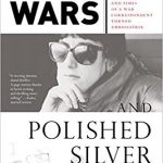 Dirty Wars and Polished Silver by Lynda Schuster – Book Spotlight and Giveaway
